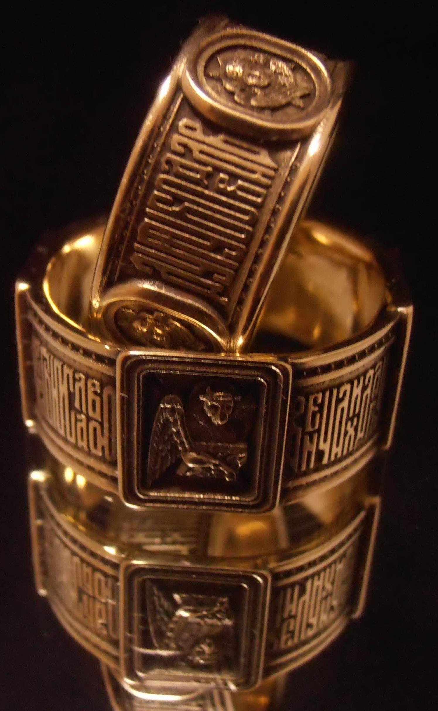 ювелирные изделия, мужские браслеты