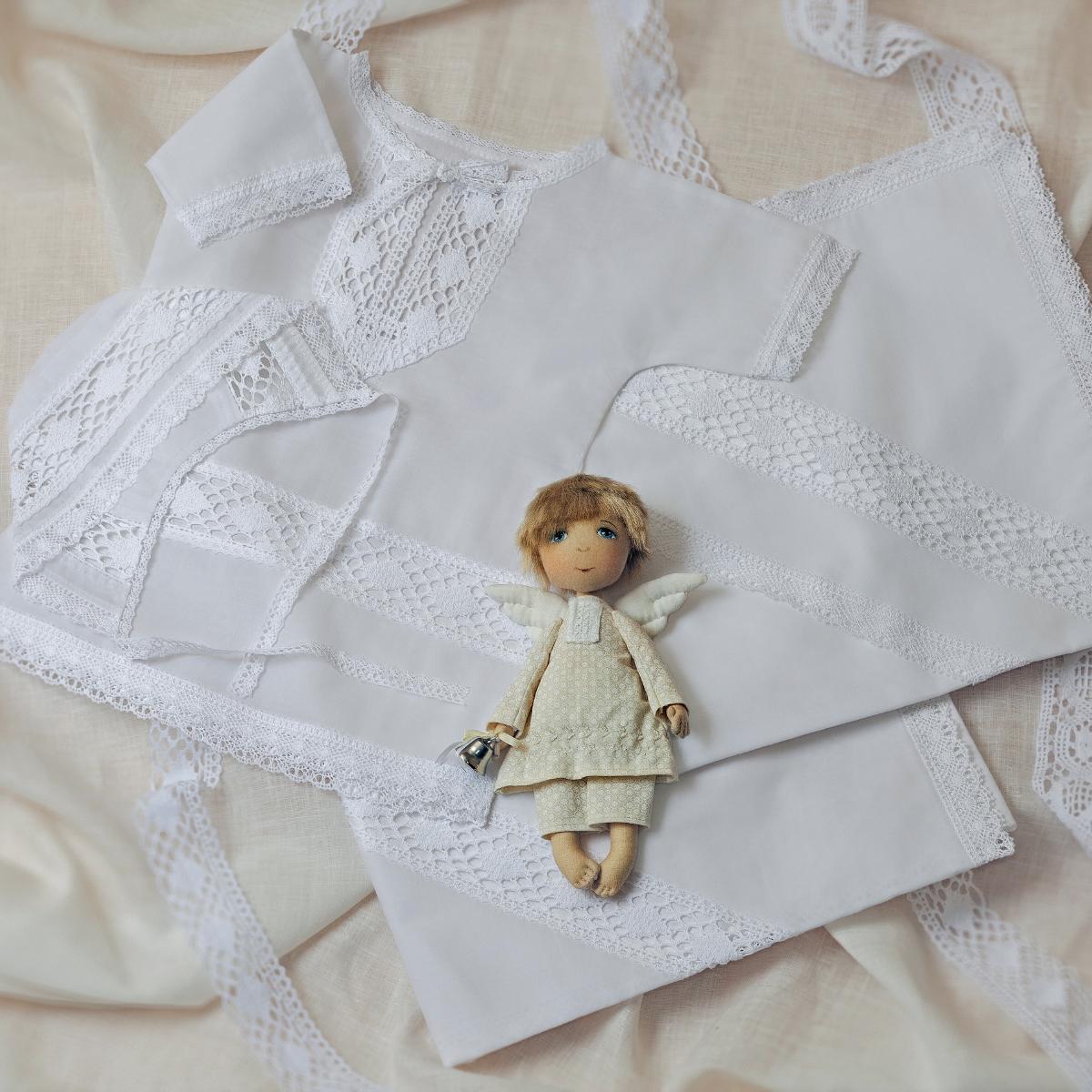Крестильные наборы для девочек сшить своими руками выкройки